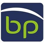 BP 150x150